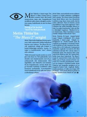 mesa Metin